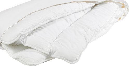 Pūkinė pagalvė