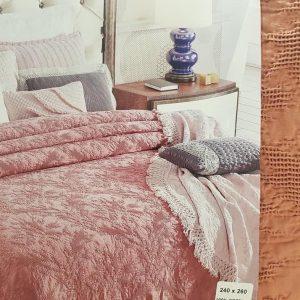 lovatiesė